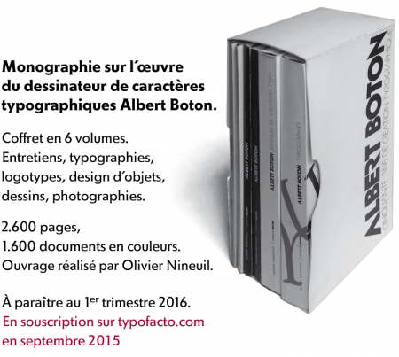 Boton_Coffret_Article_2
