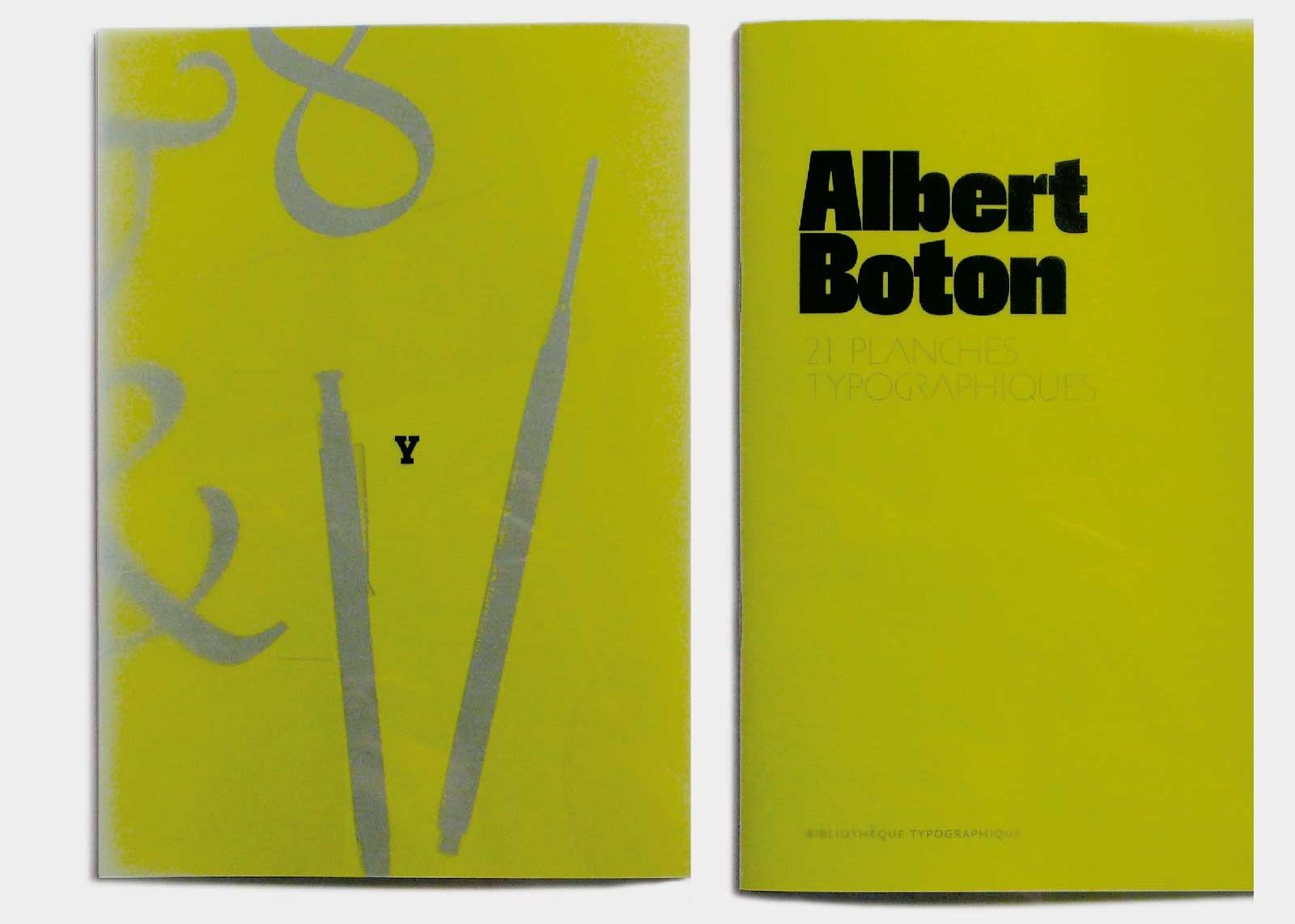Dos de couverture et couverture, impression sur calque (photos Olivier Nineuil).