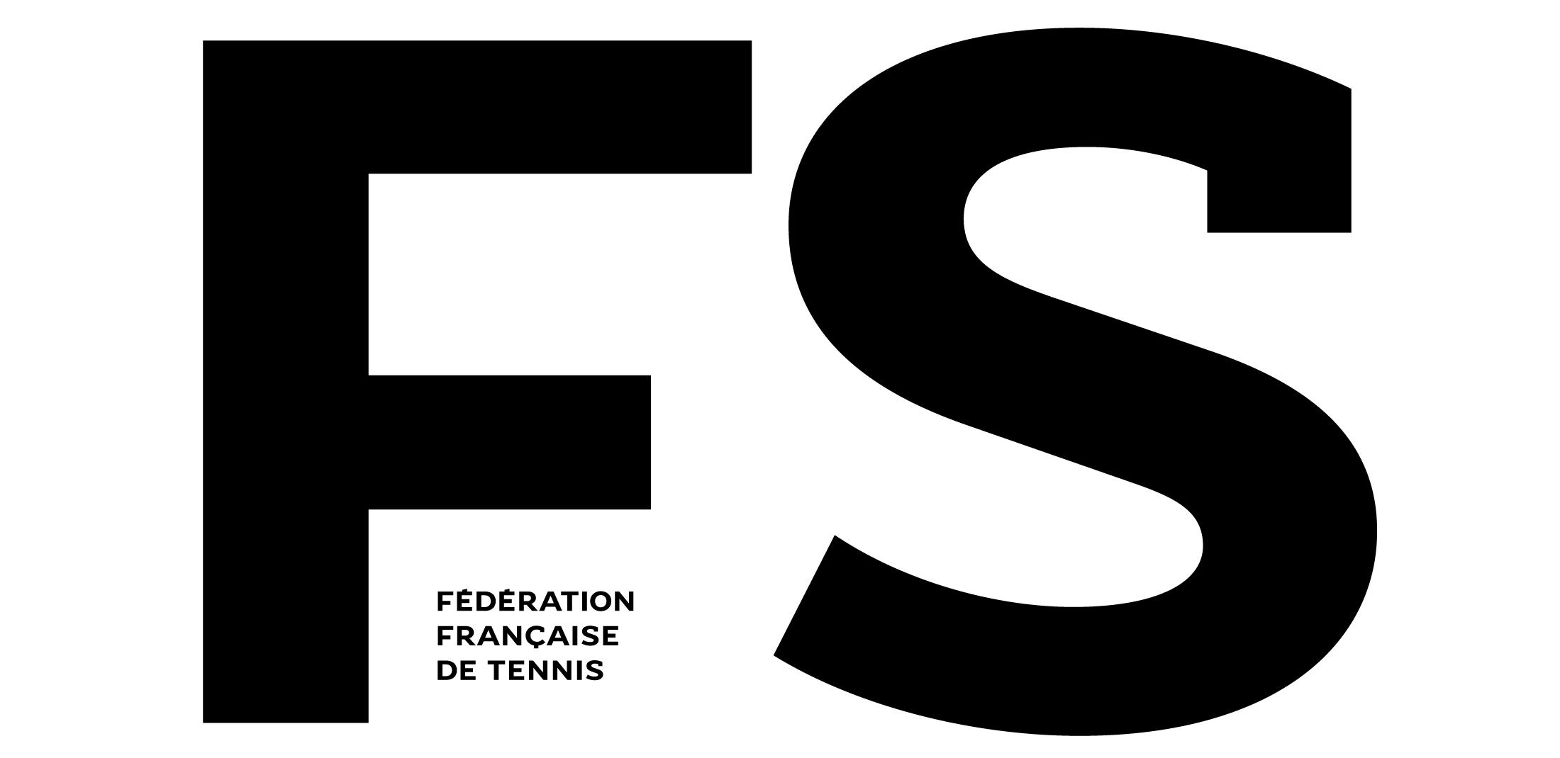 TYPOFACTO FFT TENNIS